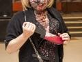 Zombie Con 2013: Pandemia
