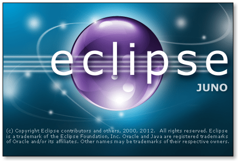 Eclipse Upgrade Code Completion Problems