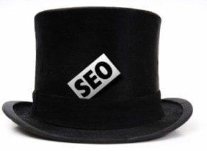 Does Black Hat SEO Hurt My Website?