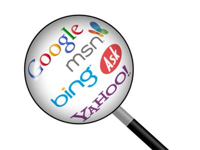 What You Really Need To Know About Search Engines