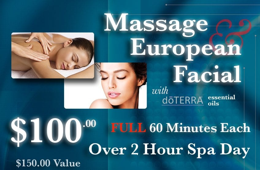cyber-monday-massage-facial